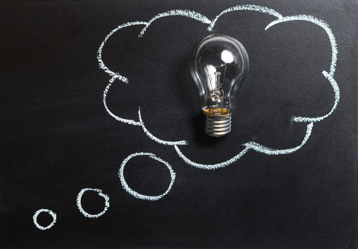 Enumeracja – wartość domyślna